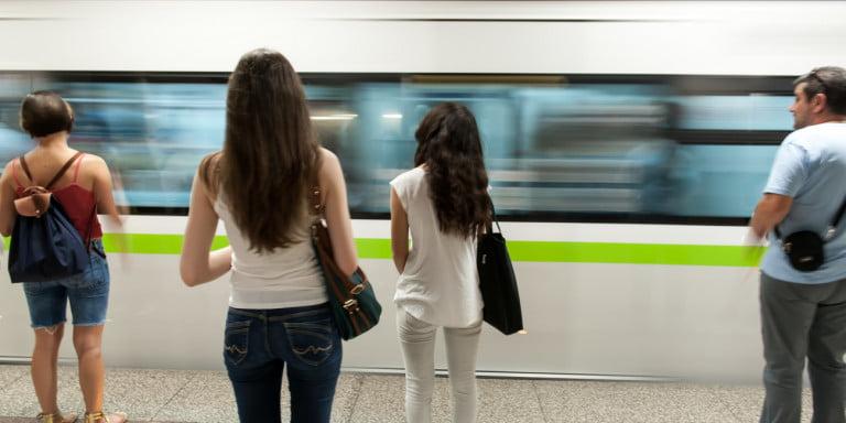 metro-stathmos-syrmos-14-02-2020