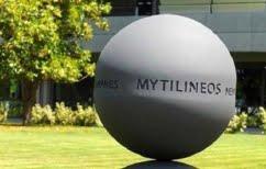 ΝΕΑ ΕΙΔΗΣΕΙΣ (Αλλαγές στο οργανόγραμμα και στη δομή της Mytilineos)