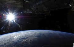 ΝΕΑ ΕΙΔΗΣΕΙΣ (NASA: Ο υπόγειος ωκεανός στον δορυφόρο του Δία θα μπορούσε να φιλοξενήσει ζωή)