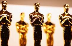 ΝΕΑ ΕΙΔΗΣΕΙΣ (Oscar 2020: Μερικά προγνωστικά λίγο πριν την λαμπερή τελετή!)