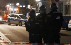 ΝΕΑ ΕΙΔΗΣΕΙΣ (Γερμανία: Πολύνεκρες επιθέσεις στην πόλη Χάναου – Νεκρός ο δράστης)