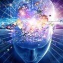 ΝΕΑ ΕΙΔΗΣΕΙΣ (Η Ευρωπαϊκή Ένωση μπαίνει στη μάχη της τεχνητής νοημοσύνης)