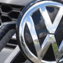 ΝΕΑ ΕΙΔΗΣΕΙΣ (Τρία μοντέλα της Volkswagen στο top-5 των πωλήσεων στην Ευρώπη)