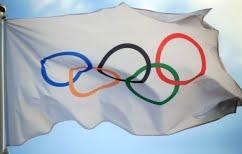 ΝΕΑ ΕΙΔΗΣΕΙΣ (Τι συμβαίνει με τους Ολυμπιακούς Αγώνες του Τόκιο;)
