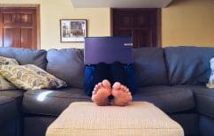 ΝΕΑ ΕΙΔΗΣΕΙΣ (Κορωνοϊός: Άδεια και τηλεργασία για τους γονείς -Τι θα ισχύσει για Δημόσιο και Ιδιωτικό τομέα)