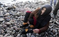 ΝΕΑ ΕΙΔΗΣΕΙΣ (Τούρκος διακινητής: Πλέον χρεώνουμε μόνο $15 για να τους περάσουμε απέναντι)