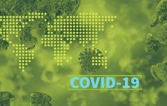 covid19-e1584948541424-1030x515