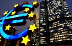 ΝΕΑ ΕΙΔΗΣΕΙΣ (Κορωνοϊός: Η Ευρωπαϊκή Κεντρική Τράπεζα ανακοίνωσε προληπτικά μέτρα)