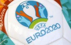 ΝΕΑ ΕΙΔΗΣΕΙΣ (UEFA 2020: Αναβάλλεται για ένα χρόνο το Euro λόγω κορωνοϊού)