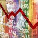 ΝΕΑ ΕΙΔΗΣΕΙΣ (Bloomberg: Η οικονομία που μέσα στη κρίση που έφερε ο ιός πέτυχε ανάπτυξη)