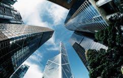ΝΕΑ ΕΙΔΗΣΕΙΣ (Οι 10 πιθανοί κίνδυνοι για τις τράπεζες την επόμενη δεκαετία)
