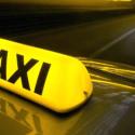 ΝΕΑ ΕΙΔΗΣΕΙΣ (Τι αλλάζει από σήμερα σε μετακινήσεις με Ι.Χ. και ταξί)
