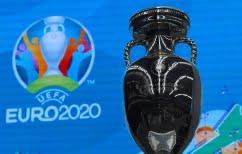 ΝΕΑ ΕΙΔΗΣΕΙΣ (Η UEFA ζητά 300 εκ. ευρώ για να αναβάλει το Euro)