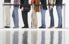 ΝΕΑ ΕΙΔΗΣΕΙΣ (Μειώθηκε σε 6% η ανεργία τον Ιανουάριο)