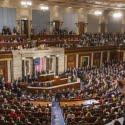 ΝΕΑ ΕΙΔΗΣΕΙΣ (ΗΠΑ: 45 Ρεπουμπλικάνοι γερουσιαστές κατά της δίκης Τραμπ)