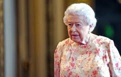 ΝΕΑ ΕΙΔΗΣΕΙΣ (Κορωνοϊός – Βρετανία: Διάγγελμα θα απευθύνει η βασίλισσα Ελισάβετ)