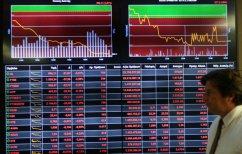 ΝΕΑ ΕΙΔΗΣΕΙΣ (Υπουργός Οικονομικών ΗΠΑ: Το οικονομικό πλήγμα από τον κορωνοϊό φαίνεται βραχυπρόθεσμο)