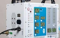 ΝΕΑ ΕΙΔΗΣΕΙΣ (NASA: Στη μάχη COVID19 – Κατασκεύασε μέσα 37 μέρες ένα μηχανικό αναπνευστήρα)