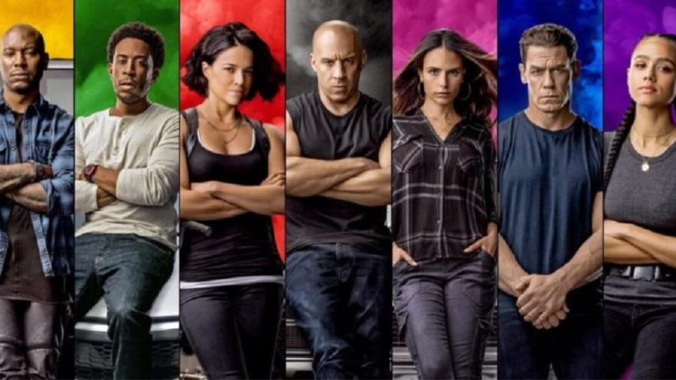 Fast-and-Furious-9-Trailer1-678x381-2