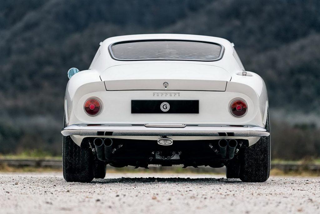 Ferrari-275GTB-6C-04-1024x683-1