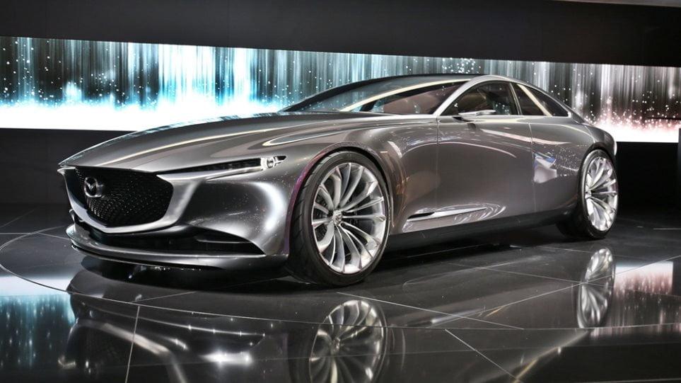 Mazda-Vision-Coupe-boi_2