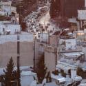 ΝΕΑ ΕΙΔΗΣΕΙΣ (Επέκταση στην έκπτωση ενοικίου: Δικαιούχοι και οι εργαζόμενοι των πληττόμενων επιχειρήσεων)