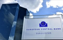 ΝΕΑ ΕΙΔΗΣΕΙΣ (Bloomberg: Οι επόμενες κινήσεις της ΕΚΤ για το restart της ευρωπαϊκής οικονομίας)