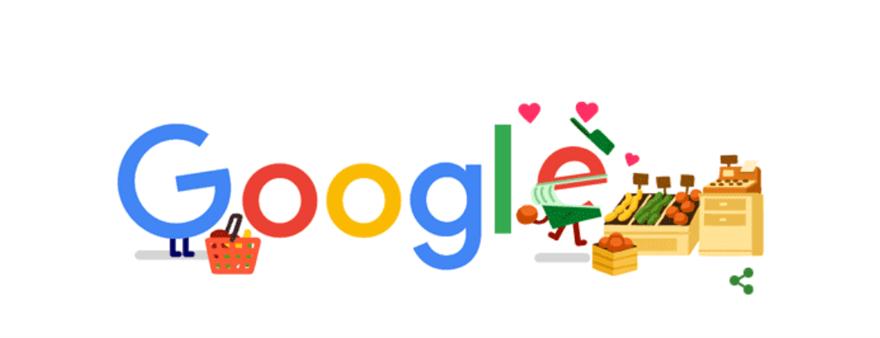 google_doodle_souper_market