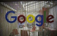 ΝΕΑ ΕΙΔΗΣΕΙΣ (Κορωνοϊός: Η Google «ρίχνει» $6,5 εκατ. στη «μάχη» κατά των fake news και της παραπληροφόρησης)
