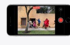 ΝΕΑ ΕΙΔΗΣΕΙΣ (Η Apple «χτύπησε» εν μέσω κορωνοϊού: Στην κυκλοφορία το νέο iPhone SE)