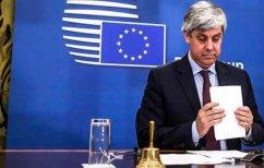 ΝΕΑ ΕΙΔΗΣΕΙΣ (Eurogroup: Το παρασκήνιο, οι τσακωμοί και στο βάθος ο κορωνοϊός)