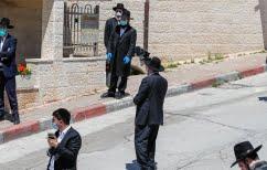 ΝΕΑ ΕΙΔΗΣΕΙΣ (Ισραήλ: Όταν τα «γεράκια» της Μοσάντ πήραν την κατάσταση στα χέρια τους…)