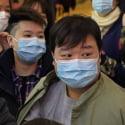 ΝΕΑ ΕΙΔΗΣΕΙΣ (Κορωνοϊός: 4 δισ. μάσκες και τεράστια ποσότητα ιατρικού εξοπλισμού έχει πουλήσει η Κίνα)