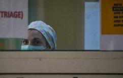 ΝΕΑ ΕΙΔΗΣΕΙΣ (Κορωνοϊός: Ξεκινούν τα τεστ κατ' οίκον – Στο δρόμο 500 Κινητές Μονάδες Υγείας)
