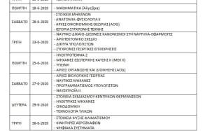 panellinies-2020-programmaa