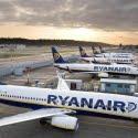 ΝΕΑ ΕΙΔΗΣΕΙΣ (Η Ryanair θα προσφύγει κατά του πακέτου διάσωσης της Lufthansa)