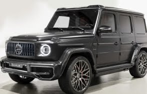 200505113908_Mercedes-chariatis1000a