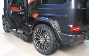 200505113912_Mercedes-chariatis1000c
