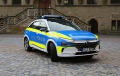 200526145834_Nexo-Police-Car