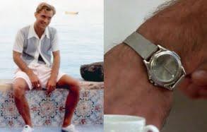 20200325-tong-watch-07-696x391