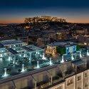 ΝΕΑ ΕΙΔΗΣΕΙΣ (Δείτε τα ξενοδοχεία που είναι έτοιμα να ανοίξουν από 1η Ιουνίου)