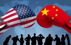 ΝΕΑ ΕΙΔΗΣΕΙΣ (Foreign Affairs – FT: ΗΠΑ vs Κίνα στην πορεία για νέο «Ψυχρό Πόλεμο»)