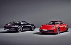 Porsche_911_Targa_2021_boi_1