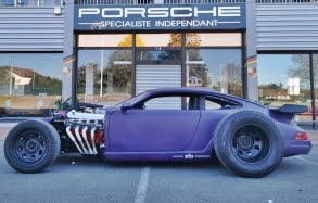 Porsche_911_hot_rod_boi_6