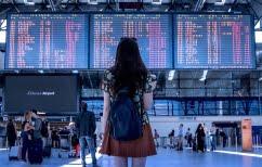 ΝΕΑ ΕΙΔΗΣΕΙΣ (Καθηγητής Βατόπουλος για κορωνοϊό: Είναι σαφές ότι θα υπάρξει κίνδυνος με τους τουρίστες)