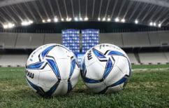 ΝΕΑ ΕΙΔΗΣΕΙΣ (Super League: Η κυβέρνηση έδωσε το «ΟΚ», 6-7 Ιουνίου η επανεκκίνηση!)