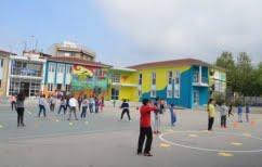 ΝΕΑ ΕΙΔΗΣΕΙΣ (Κεραμέως: Μέχρι τις 26 Ιουνίου ανοιχτά τα δημοτικά σχολεία και τα νηπιαγωγεία)