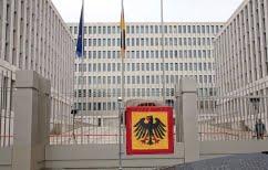 ΝΕΑ ΕΙΔΗΣΕΙΣ (Γερμανία: Αυστηρότερα lockdown προτείνουν οι ειδικοί)