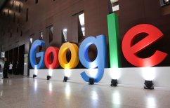 ΝΕΑ ΕΙΔΗΣΕΙΣ (New York Post: Η Google θα δίνει επίδομα 1.000 δολ για όσους δουλεύουν από το σπίτι)