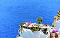 ΝΕΑ ΕΙΔΗΣΕΙΣ (Bloomberg: Ένα lockdown μετέτρεψε την Ελλάδα από «μαύρο πρόβατο» στον «παράδεισο» των Ευρωπαίων)